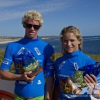 Florence Flies To Victory, Conlogue Goes Back-To-Back At The Telstra Drug Aware Pro