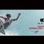 OakleyPro2012