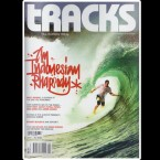 RipCurlAsiaRiders-TracksMagz