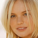 Kate Bosworth: Surfers are psychic
