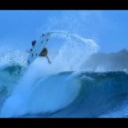 Video: 4 Minutes of Mentawaian Perfection