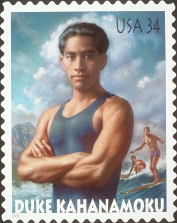 A-Duke-honoring-postage-stamp-came-out-in-2002