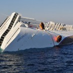 Balinese Cruise Workers Injured in Italian Cruise Ship Disaster