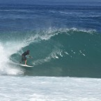 Video: Dessert at Desert's: Barrels galore Part Two