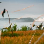 Photos: The Best waves of 2011. 2012 we are ready!