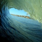 (Intermediate) Surf Lessons No.24: Tube Riding – Getting Barreled