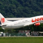 Ministry moves to contain fallout after Lion Air drug affair