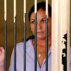 Schapelle Corby May Get Early Release from Bali Jail