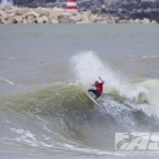 ASP World Title Race Heads to Rip Curl Pro Portugal