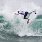 Video: Wipeout Wednesday – The Pros Stack It At The US Open
