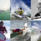 Watch the Throne Part II: Who are the Contenders for the 2012 ASP Women's World Title?