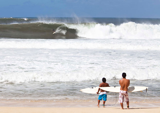 as_surf_lineup_800