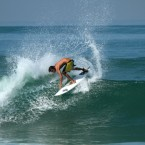 Photos: Fun Bali with Marlon, Betet, Karbit & more