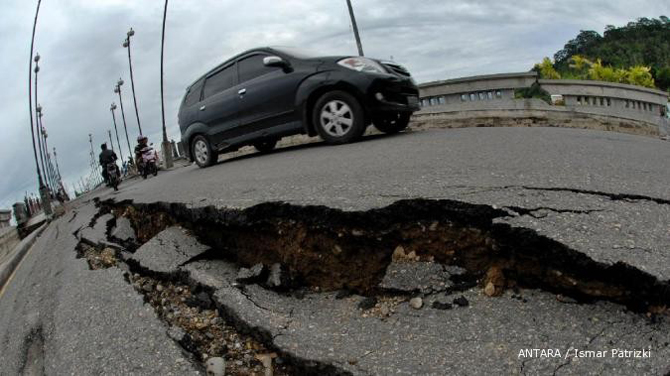 Image Result For Gempa Aceh