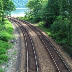Bali to Have a Local Rail System by 2014