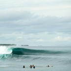 Rip Curl Announces First-Ever Rip Curl Pro Mentawai at Macaronis, Indonesia