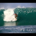 Video: 5 Minutes of Perfect Waves in the Mentawais