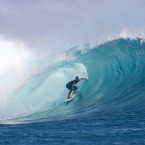 Top 10 Goofy Footers According to C.J. Hobgood