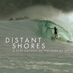 Surf Movie: Distant Shores