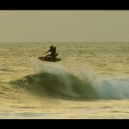 Video: WCT Surfers Living Life in Bali