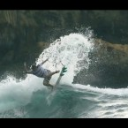 Video: Ry Craike in Epic Java