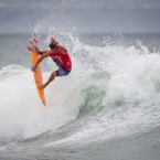 Oakley ASP World Junior Champions return to Bali