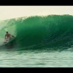 Video: Evening Dreaming In The Mentawais