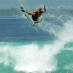 JohnJohnFlorence-KustomAirstrike-Screencap