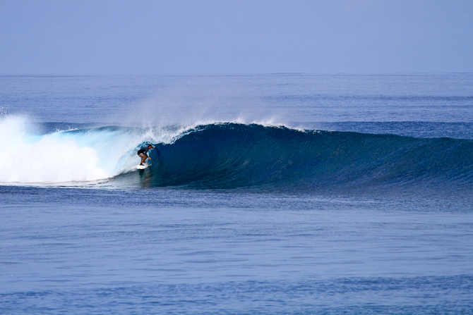 Mentawai Island Indonesia  city photos gallery : kandui mentawai islands indonesia