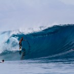 Photos: No Kandui, Mentawai – Yes you can do it