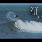 Video: Reef Doig Firing The Rights in Java and Bali