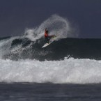Rip Curl Asia Welcomes Usman Trioko to the Team