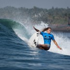 Video + Photos: Oakley World Pro Junior Day-5