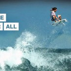 Video: Free For All – DC Team Trip to Indonesia