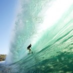 Photos: Liquid Barrels by Federico