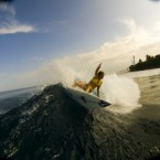 Coco Ho  A Photo Journey (1/11)
