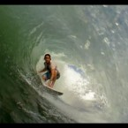 Video: Bending Colours – Jordy Smith surfing in Bali