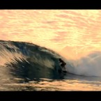 Video: Oakley Dispatch Ep. 7 – Indonesia