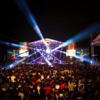 Video: 2012 Rip Curl Surf and Music Festival Highlights