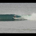 Video: Reef Doig and The Hidden Stash