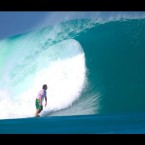 Video: Kandui Slabs