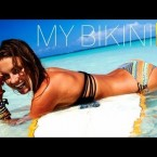 Video: Alana Blanchard, Bikinis, and Tropical Cyclones