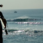 Feature photo: goodsurfers2009 / Photo above: Gustty