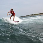 Introducing: Maria Kalista White – The new Surfer Girl team rider