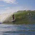 Photos: Surfing Bali in 12.12.12