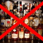 Indonesia to ban alcohol