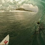 KellySlater-GoProTahiti-Screencap