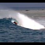 Video: Off-Season Surfing in the Mentawais
