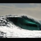 SurfingLife'sOakleyBigWaveAwards2012–MartiParadisis-Cover
