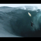 Greatest Wipeouts: 2012 In Review